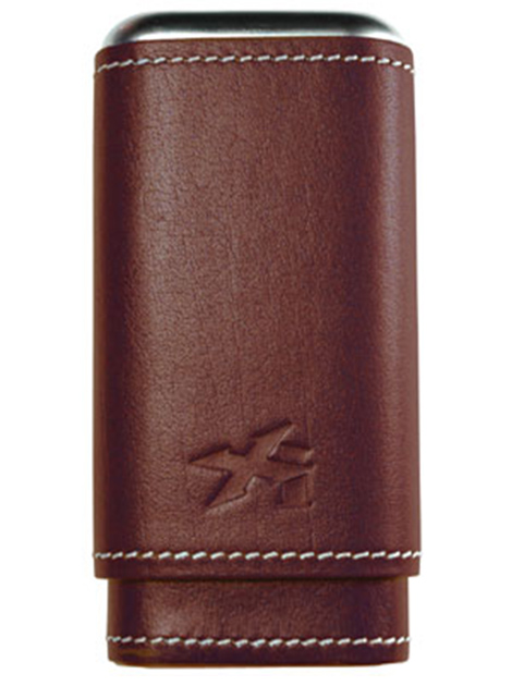 西卡 ENVOY CIGAR CASE